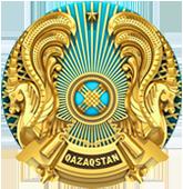 Тайыншинская многопрофильная межрайонная больница официальный сайт